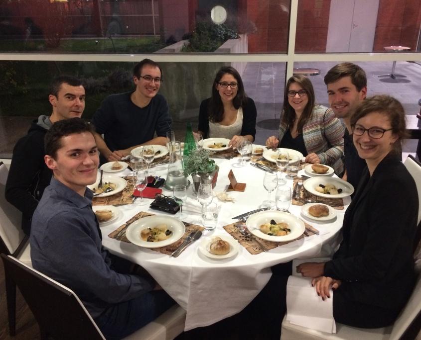 lycee-hotelier-francois-rabelais-dugny-gp-restaurant
