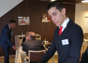 lycee-hotelier-francois-rabelais-dugny-actualite