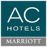 ac_hotels