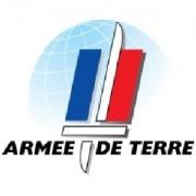 armee_de_terre
