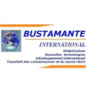 bustamante