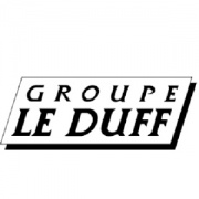 groupe_leduff