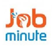 job_minute
