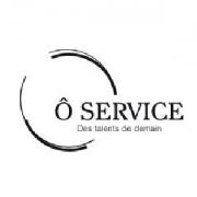 o_service