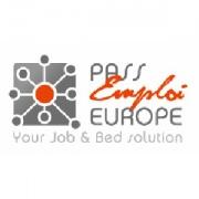 pass_emploi