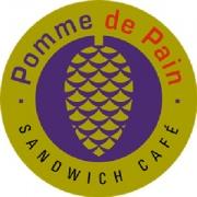 pomme_de_pain