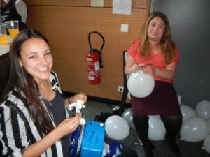 DSCN7632 Ana et Ludivine