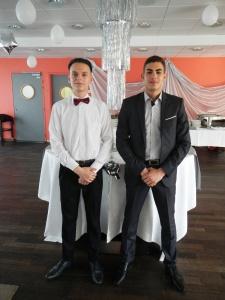 DSCN7672 Ramazan et Tony