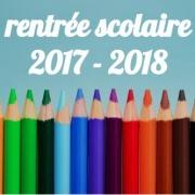 inscriptions-scolaires-pour-rentree-2017-2018-a-buchelay-ont-lieu-13-mars-28-avril-2017