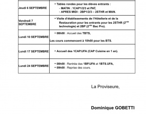 9D7E8DDB-D35E-4F35-80D3-78977CAFD740