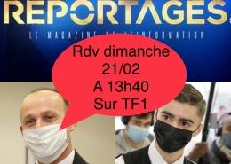 719373DC-1AB7-491A-B557-A38673E3CA34